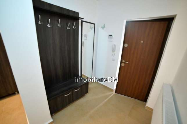 inchiriere apartament IASI imobiliareDM 2SARDGNGFNCHGFDGHF63339