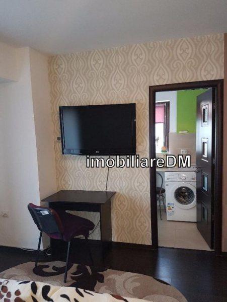 inchiriere-apartament-IASI-imobiliareDM-1PACDGHDXCVBF5222631
