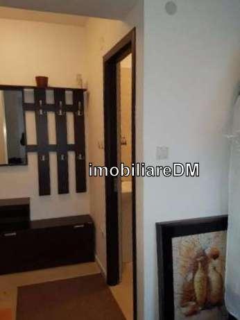 inchiriere-apartament-IASI-imobiliareDM-2PACDGHDXCVBF5222631