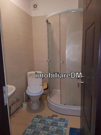 inchiriere-apartament-IASI-imobiliareDM-3PACDGHDXCVBF5222631