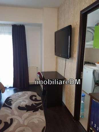 inchiriere-apartament-IASI-imobiliareDM-5PACDGHDXCVBF5222631