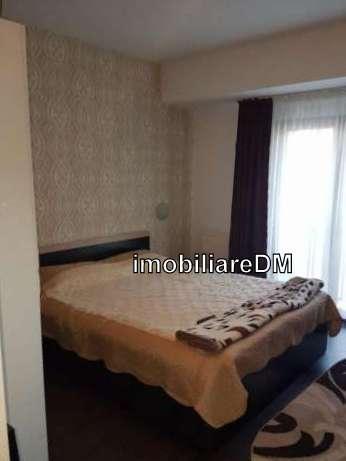 inchiriere-apartament-IASI-imobiliareDM-6PACDGHDXCVBF5222631