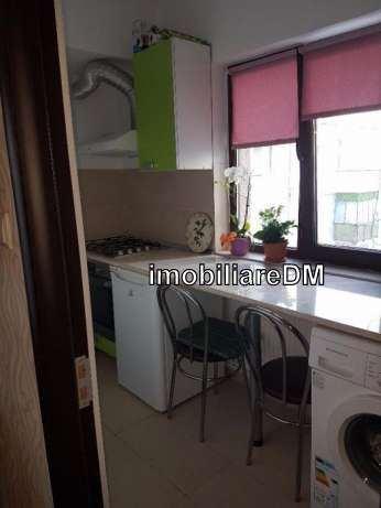 inchiriere-apartament-IASI-imobiliareDM-7PACDGHDXCVBF5222631