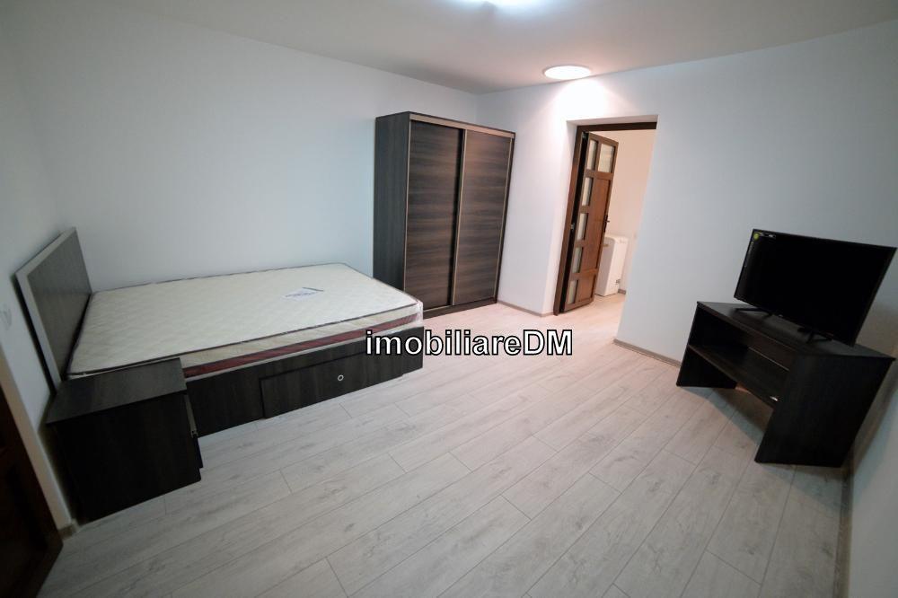 inchiriere apartament IASI imobiliareDM 1SARCVCVBNNVBNCVB552263