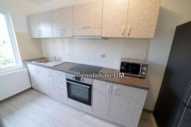 inchiriere apartament IASI imobiliareDM 2SARCVCVBNNVBNCVB552263