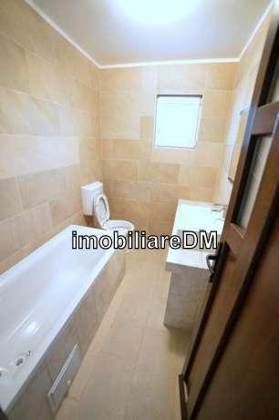 inchiriere apartament IASI imobiliareDM 3SARCVCVBNNVBNCVB552263