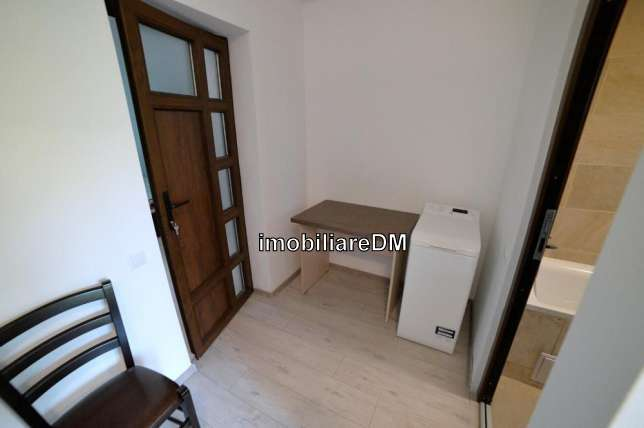 inchiriere apartament IASI imobiliareDM 4SARCVCVBNNVBNCVB552263