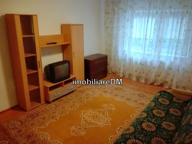 inchiriere-apartament-IASI-imobiliareDM-2NICESRFHGFHRT52632141B9