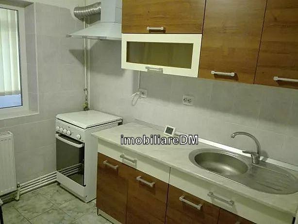 inchiriere-apartament-IASI-imobiliareDM-3NICESRFHGFHRT52632141B9