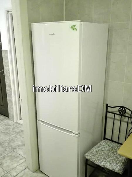 inchiriere-apartament-IASI-imobiliareDM-4NICESRFHGFHRT52632141A9