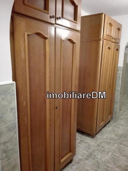 inchiriere-apartament-IASI-imobiliareDM-6NICESRFHGFHRT52632141A9