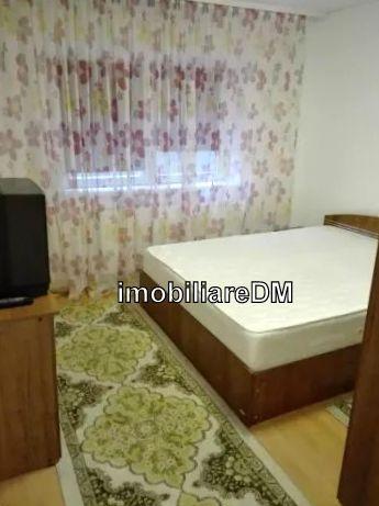 inchiriere-apartament-IASI-imobiliareDM-7NICESRFHGFHRT52632141B9