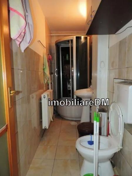 inchiriere-apartament-IASI-imobiliareDM-4COPSRFGDFXZCBXC5V3986574