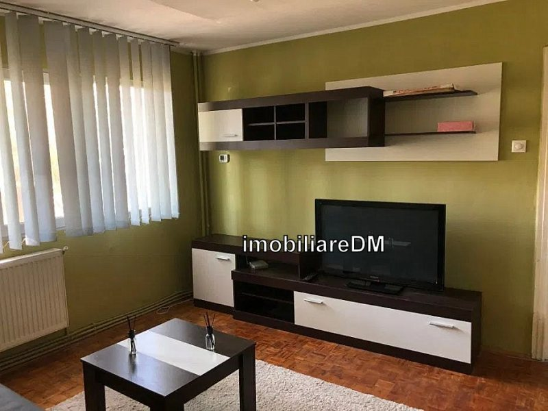 inchiriere-apartament-IASI-imobiliareDM1PDPSRNBCVB526469A20