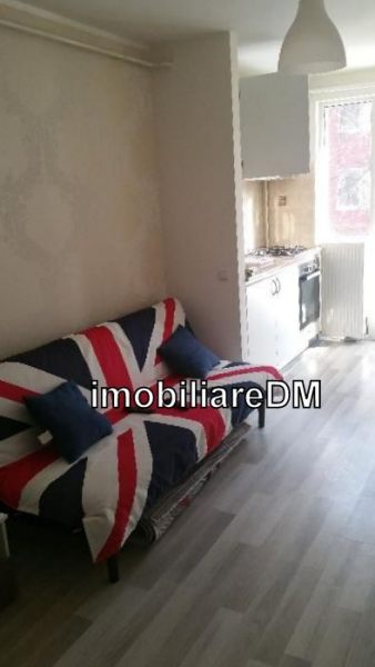 inchiriere-apartament-IASI-imobiliareDM-1PDRFXDGXBCVBFG663877115