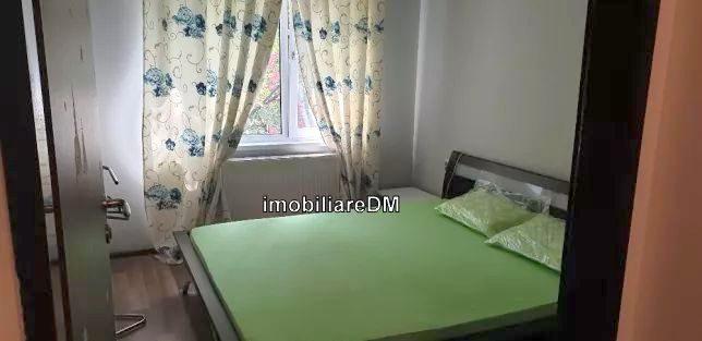 inchiriere-apartament-IASI-imobiliareDM-1PDRSFGTHFGHRTR5T633274A9