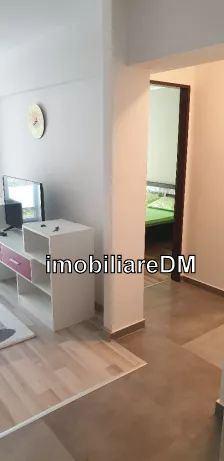 inchiriere-apartament-IASI-imobiliareDM-2PDRSFGTHFGHRTR5T633274A9