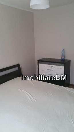 inchiriere-apartament-IASI-imobiliareDM-4PDRFXDGXBCVBFG663877115