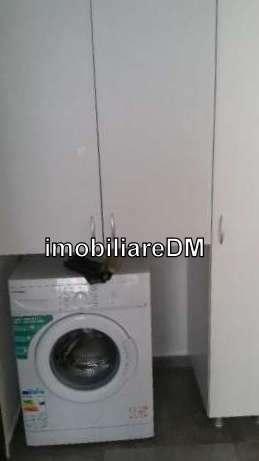 inchiriere-apartament-IASI-imobiliareDM-6PDRFXDGXBCVBFG663877115