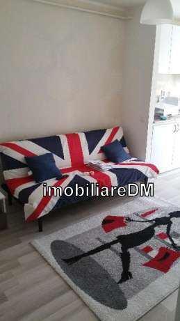 inchiriere-apartament-IASI-imobiliareDM-7PDRFXDGXBCVBFG663877115