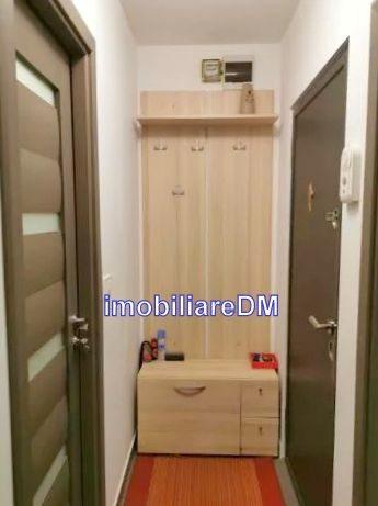 inchiriere-apartament-IASI-imobiliareDM1PDFASZXCVDF5633241A9