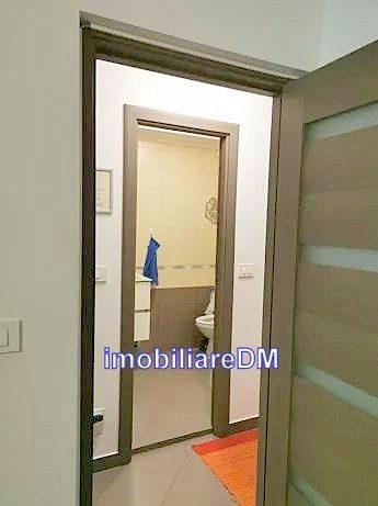 inchiriere-apartament-IASI-imobiliareDM3PDFASZXCVDF5633241A9