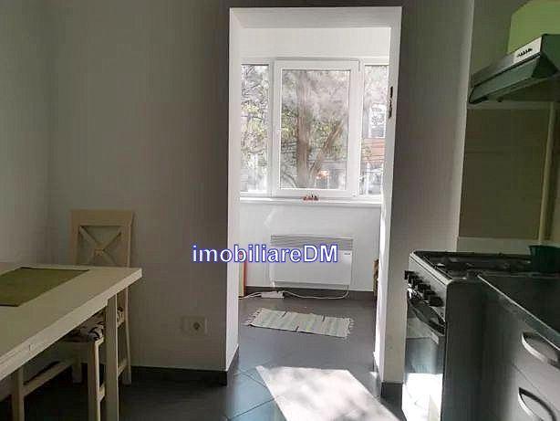 inchiriere-apartament-IASI-imobiliareDM4PDFASZXCVDF5633241A9