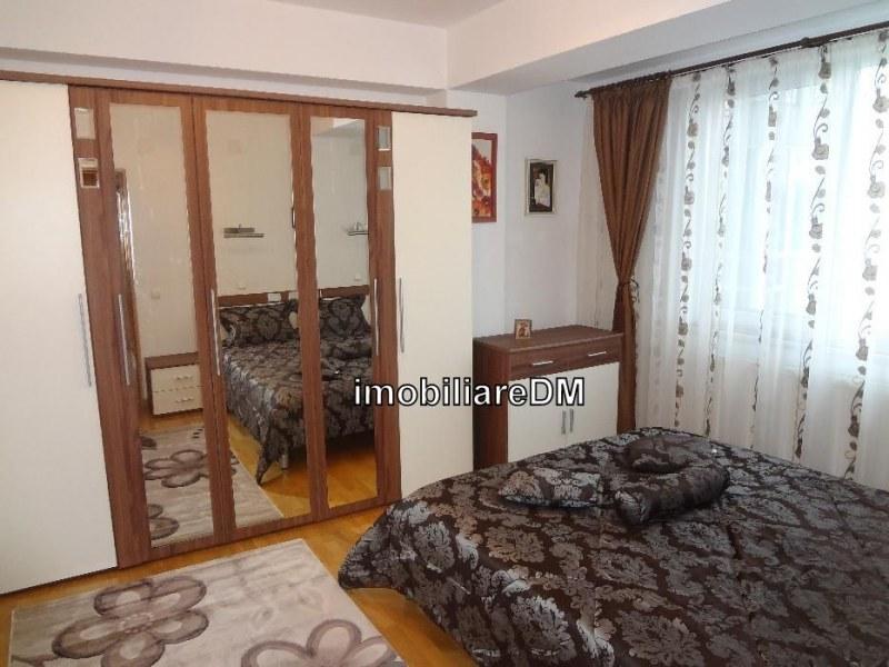 inchiriere-apartament-IASI-imobiliareDM-1PDPXCVBGFFT855423