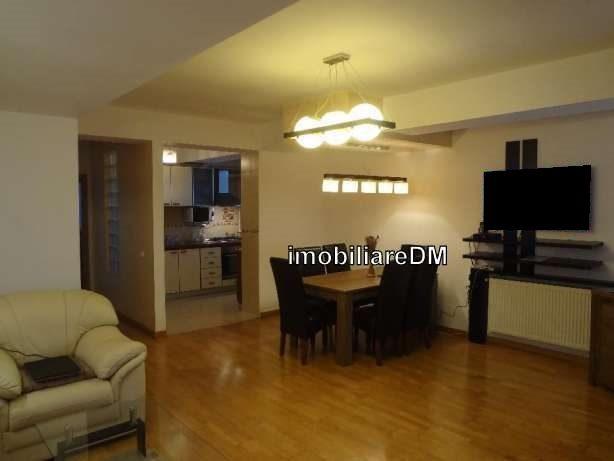 inchiriere-apartament-IASI-imobiliareDM-2PDPFBXCVBGHNC866332441A7