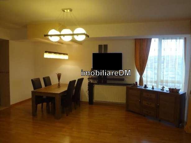 inchiriere-apartament-IASI-imobiliareDM-2PDPXCVBGFFT855423