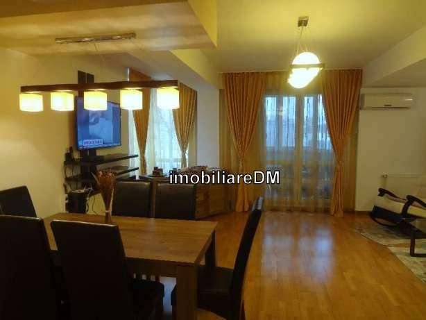 inchiriere-apartament-IASI-imobiliareDM-4PDPFBXCVBGHNC866332441A7