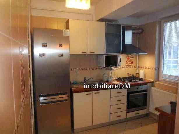 inchiriere-apartament-IASI-imobiliareDM-4PDPXCVBGFFT855423