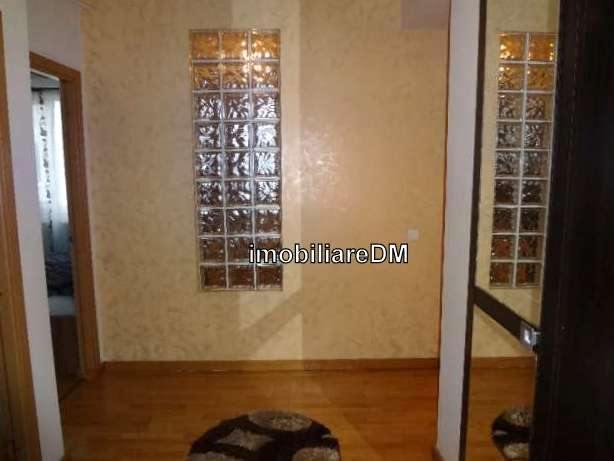 inchiriere-apartament-IASI-imobiliareDM-5PDPXCVBGFFT855423