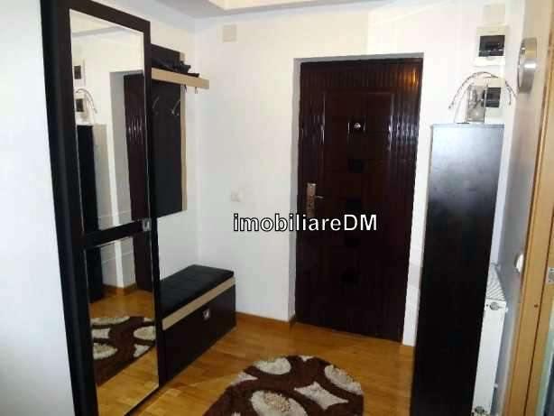 inchiriere-apartament-IASI-imobiliareDM-6PDPXCVBGFFT855423