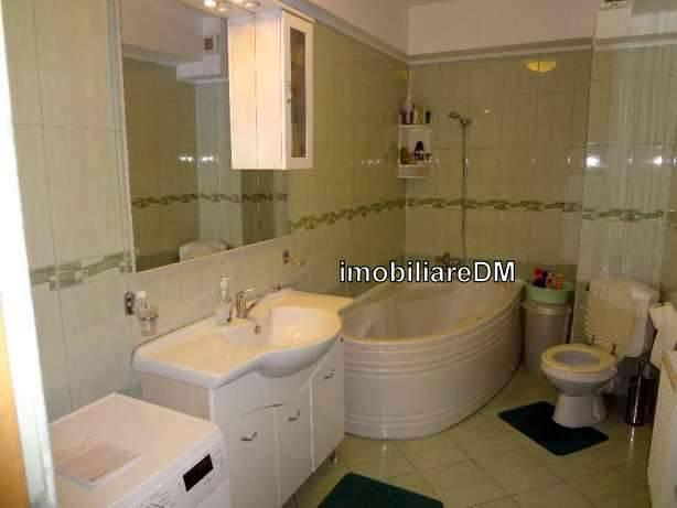 inchiriere-apartament-IASI-imobiliareDM-7PDPXCVBGFFT855423