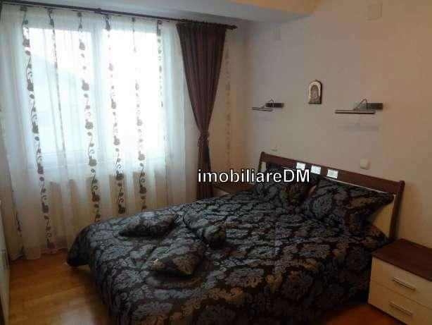 inchiriere-apartament-IASI-imobiliareDM-8PDPXCVBGFFT855423