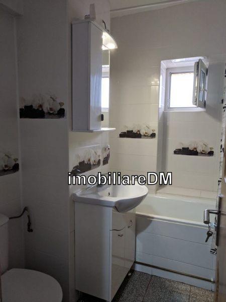 inchiriere-apartament-IASI-imobiliareDM-2NICDGHJTYJRU52GFJ412141A9