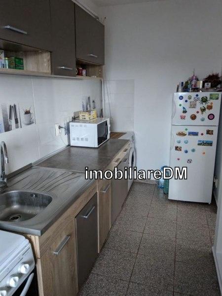 inchiriere-apartament-IASI-imobiliareDM-3NICDGHJTYJRU52GFJ412141A9