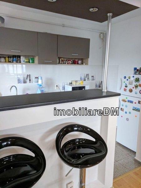 inchiriere-apartament-IASI-imobiliareDM-4NICDGHJTYJRU52GFJ412141A9