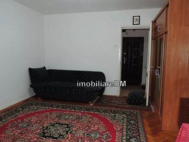 inchiriere-apartament-IASI-imobiliareDM2TATNCVNHGMHMNBM7852145