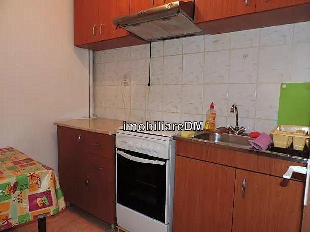 inchiriere-apartament-IASI-imobiliareDM3TATNCVNHGMHMNBM7852145