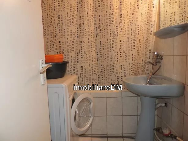 inchiriere-apartament-IASI-imobiliareDM4TATNCVNHGMHMNBM7852145