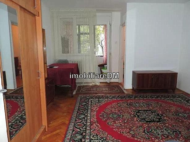 inchiriere-apartament-IASI-imobiliareDM5TATNCVNHGMHMNBM7852145