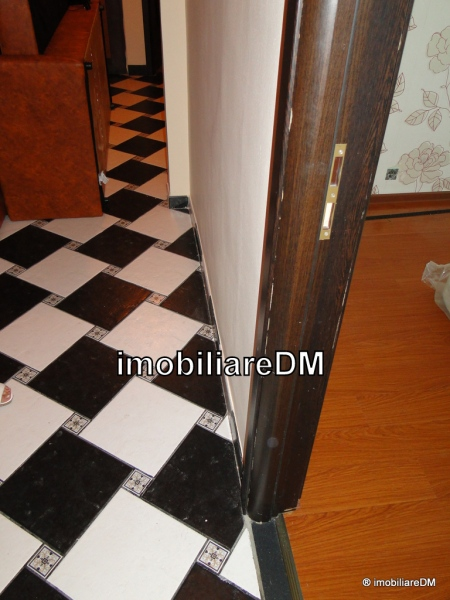 inchiriere-apartament-IASI-imobiliareDM-11SIRZXCVD5332142A7