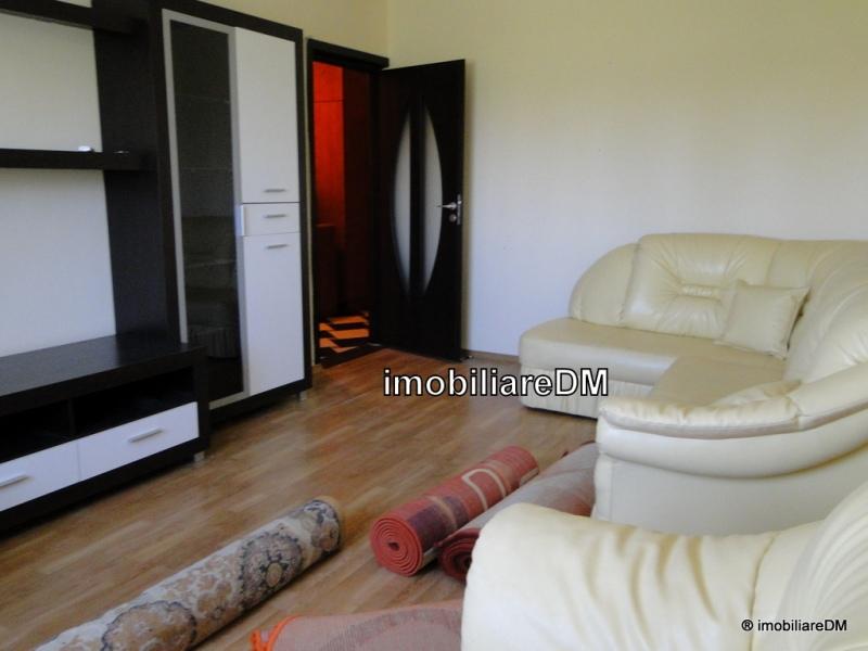 inchiriere-apartament-IASI-imobiliareDM-1SIRZXCVD5332142A7