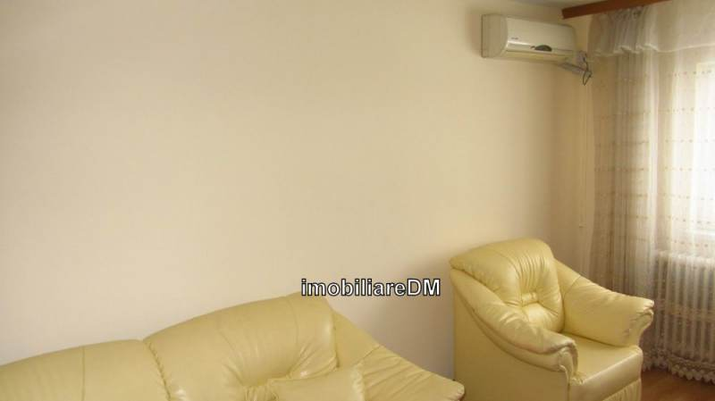 inchiriere-apartament-IASI-imobiliareDM-1SIRZXCVXCX8521366