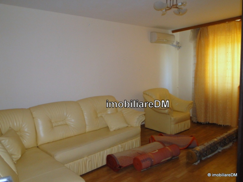 inchiriere-apartament-IASI-imobiliareDM-3SIRZXCVD5332142A7