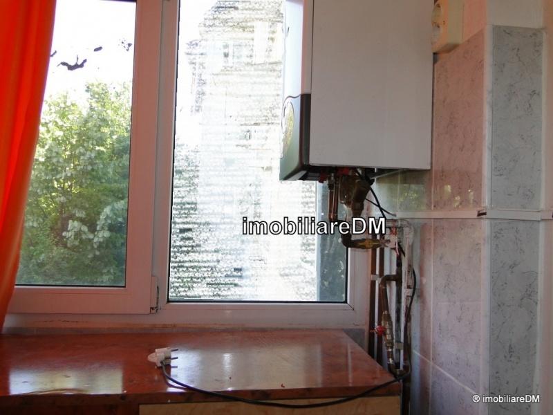 inchiriere-apartament-IASI-imobiliareDM-4SIRZXCVD5332142A7