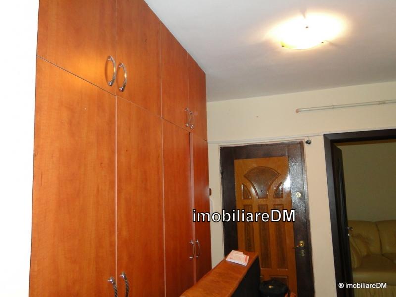 inchiriere-apartament-IASI-imobiliareDM-8SIRZXCVD5332142A7