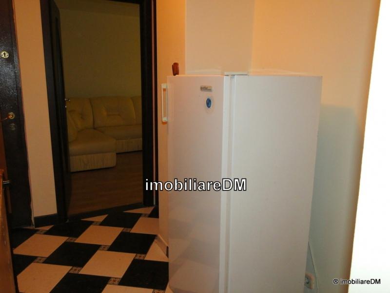 inchiriere-apartament-IASI-imobiliareDM-9SIRZXCVD5332142A7